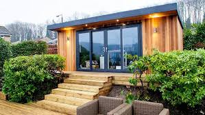 do garden rooms add value to properties