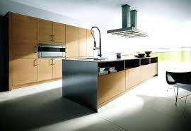 Top Designer Kitchens Simple Decorating Ideas