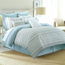 light blue and grey comforter blue and grey bedding sets blue gray bedding black and silver light blue and grey comforter
