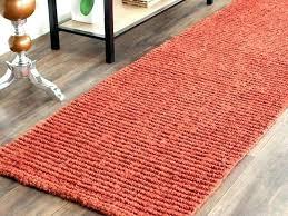 10 ft runner foot wool runners rug 2 x lovely rugs round braided