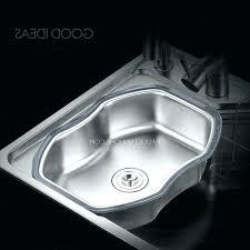 portable shampoo bowl for kitchen sink portable shampoo bowl for kitchen sink simple capacity portable shampoo