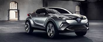 Toyota Corolla headlights assembly - HID headlights, LED headlights