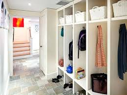shoe storage furniture for entryway. Entry Way Storage Entryway Furniture Color Shoe Cabinet For