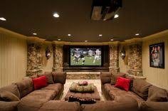 basement room ideas. Contemporary Basement 30 Basement Remodeling Ideas On Room I