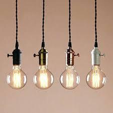antique pendant lights. Antique Pendant Lights Vintage For Kitchens Full Size Of Lighting Pendants . I