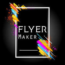 Flyer Creation Software Free Flyer Maker Create Flyers For Ios Free Download And