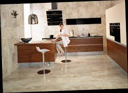 Ceramic Tile For Kitchens Ceramic Kitchen Floor Tiles Kitchen More Space Between Black Tho