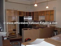 refacing bathroom cabinets before after. before. after refacing bathroom cabinets before