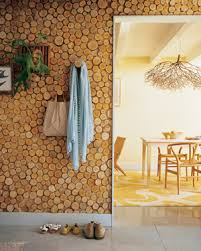 wood decorations for furniture. Faux Bois And Wood Decorating Ideas Decorations For Furniture O