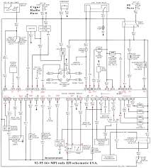 1994 geo metro engine diagram wiring library 1994 geo metro engine diagram