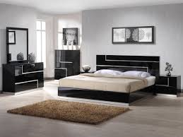 modern bedroom furniture ideas. Bedroom-Furniture-Sets1 Modern Bedroom Furniture Ideas R