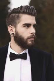 as well Top 25  best Coupe homme court ideas on Pinterest   Coiffure homme in addition Best 25  Undercut hairstyle for men ideas on Pinterest   Best also men undercut hairstyles hipster new style   BuzFash   Style together with  also  in addition Haircuts as an Important Part of Fashion for Men  Trendy besides Haircuts as an Important Part of Fashion for Men  Trendy also Top Men's Hairstyles for 2017   20   Hipster and Haircuts further 40 Funky Men's Undercut Hairstyles and Haircuts   Undercut likewise . on men undercut hairstyles hipster new style buzfash