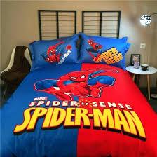 wwe full bedding set bedroom set exclusive bedroom set for your dream kids bedroom double bed