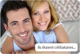 site de mariage international gratuit