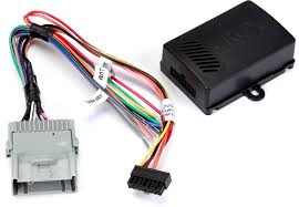 crux socgm 17 wiring interface allows you to connect a new car Wiring Harness Adapter For Car Stereo 2004 Avalanche crux socgm 17 wiring interface allows you to connect a new car stereo and retains the door chimes and audible warning system in select gm vehicles at Car Stereo Plug Adapters