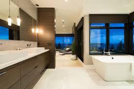 modern mansion master bathroom. Modern House Bathroom Adorable 50 Mansion Design  Inspiration Of Modern Mansion Master Bathroom E