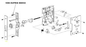 von duprin 99 template new von duprin mortise lock diagram wiring von duprin 99 template new von duprin mortise lock diagram wiring library