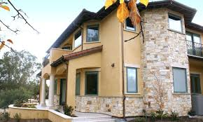 exterior wall tiles exterior wall tile facade exterior wall tiles