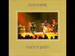 Child in Time - <b>Deep Purple</b> (<b>Made</b> in Japan) Original - YouTube