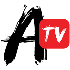 verizon logo transparent background. verizon agreed to purchase a 24.5 per cent stake in awesomenesstv, multi-platform media firm controlled by dreamworks animation which produces content for logo transparent background