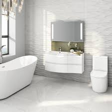 modern vanity units for bathroom home design small bathrooms uk small sink vanity units freestanding