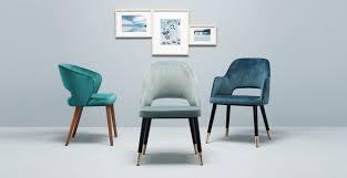retro style furniture. Retro Style Comfort Retro Style Furniture