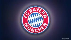 Huge selection · satisfaction guaranteed · 100% authentic Mehr Reichweite Und Hohere Erlose Fc Bayern Munchen Bringt Digitaltochter An Den Start Meedia