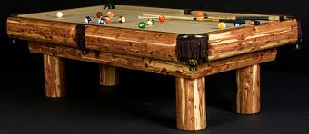 Combination Pool Table Dining Room Table Used Pool Table Lights Unique Square Coffee Table White Coffee