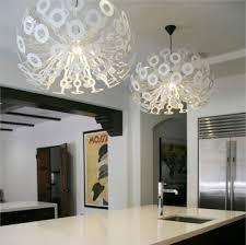 contemporary indoor lighting. Modern Indoor Lighting Fixtures Euffslemani Contemporary Indoor Lighting O