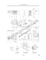 chevy dual tank wiring wiring diagram specialties best place to chevy dual tank wiring wiring diagram specialties best place to wiring and datasheet resources