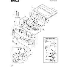 vrcd sdu wiring diagram vrcd image wiring vrcd400 sdu wiring diagram wiring diagrams and schematics on vrcd400 sdu wiring diagram