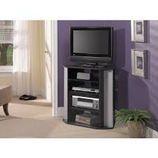 Living Room Furniture Tv Stands Contemporary Bedroom Tv Stands Living Room Decor With White And