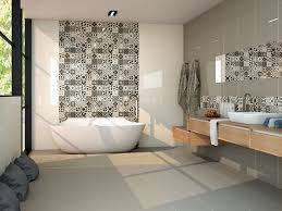 В баня стил винаги ще откриете голямо разнообразие от стоки и, благодарение на редовните специални оферти, можете да спестите пари. Geometrichna Stilistika Ot Banya Stil Nash Dom