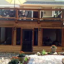 Enclosed deck ideas Patio Ideas Majestic Your Home Inspiration Ideas With Enclosed Deck Enclosed Porch Cedar Deck Storage Ideas Theblockleycobblerclub Deck Majestic Your Home Inspiration Ideas With Enclosed Deck