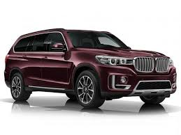 2018 bmw truck. fine 2018 awesome bmw 2017 2018 x7 specs price  2017  suv and and bmw truck x