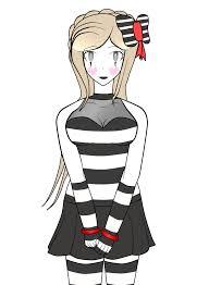 shsl mime princess mime tf desc by mime control on  by mime shsl mime princess mime tf desc by mime