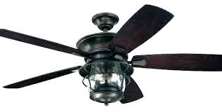 outdoor ceiling fans with lights. Outdoor Ceiling Fans With Lights Wonderful White Fan Light Exotic Black Lightning Film W . Led N