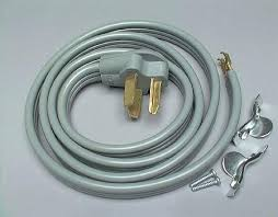 four prong dryer plug installing 4 prong dryer cord on 3 electrical four prong dryer plug three prong dryer plug four prong dryer cord to three prong outlet