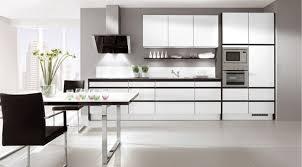 Kitchen Design Service Kitchen Design Services Best Model