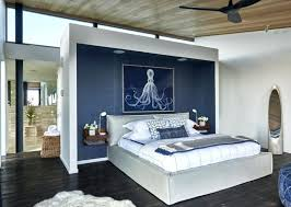 sea themed furniture. Beach Themed Furniture Elegant Bedroom Beautiful And Sea Designs For Kitchen O