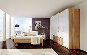 interior furniture design ideas. Bedroom Interior Furniture. Modern Contemporary Design Small With 15 Furniture Choosing Ideas For R
