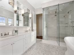 undermount bathroom double sink. Bathroom, Marble Subway Tile Bathroom Vessel Shape Stainless Steel Bath Sink Undermount Rectangle White Wooden Double