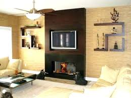 fresh fireplace wall decor for fireplace wall decor wall fireplace ideas brick fireplace wall decorating ideas