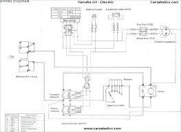 yamaha electric golf cart wiring diagram jn8 product wiring diagrams \u2022 Yamaha Gas Golf Cart Wiring Diagram wiring diagram for yamaha g19 golf cart wiring diagram database u2022 rh wiringme today yamaha g2