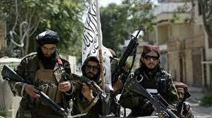 عودة على أهم الأحداث في أفغانستان ليوم الثلاثاء 24 أغسطس