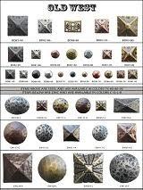decorative nail heads for furniture. Brilliant Decorative Nail Heads For Furniture Upholstery 1694264179 In Decor A