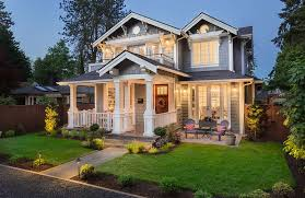 property manegement services in montana
