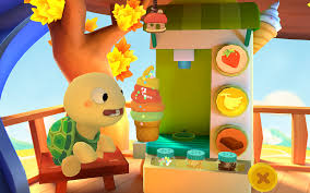 Treehouse Play Free Online Kids Games And Activities Free Treehouse Games