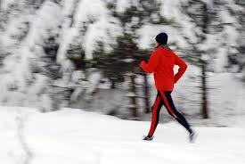 winter outdoor activities. Unique Winter Outdoor Winter Activities That Double As Workouts With O