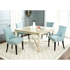 white washed dining table white washed dining table cross leg round dining table whitewashed teak 160